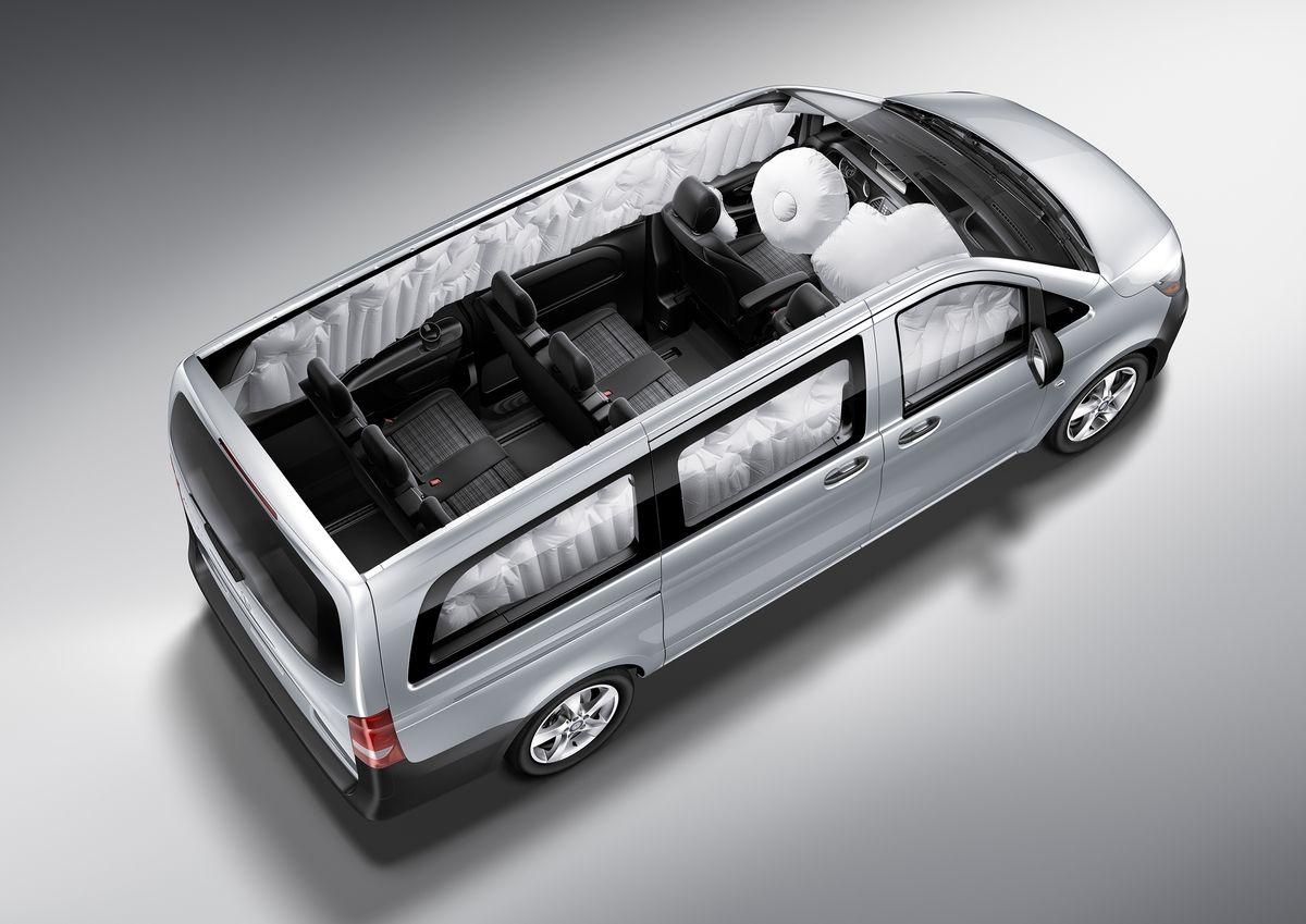 Metris Google Search Mercedes Benz Vito Mercedes Benz Viano