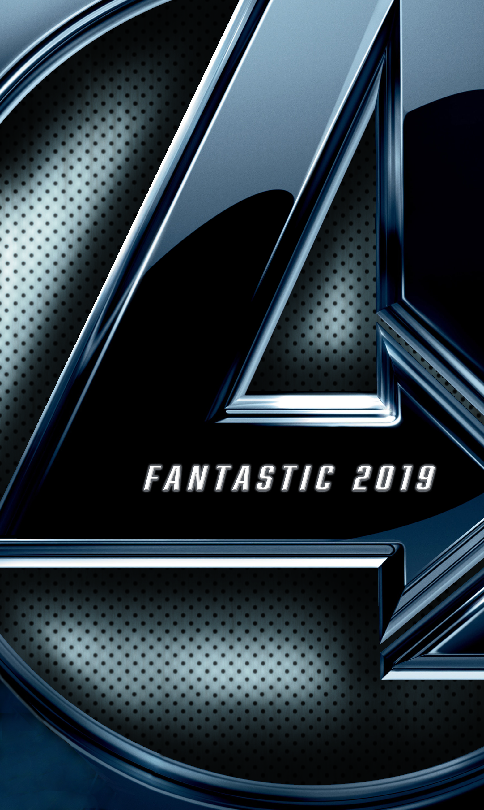 Pin On Fantastic Four