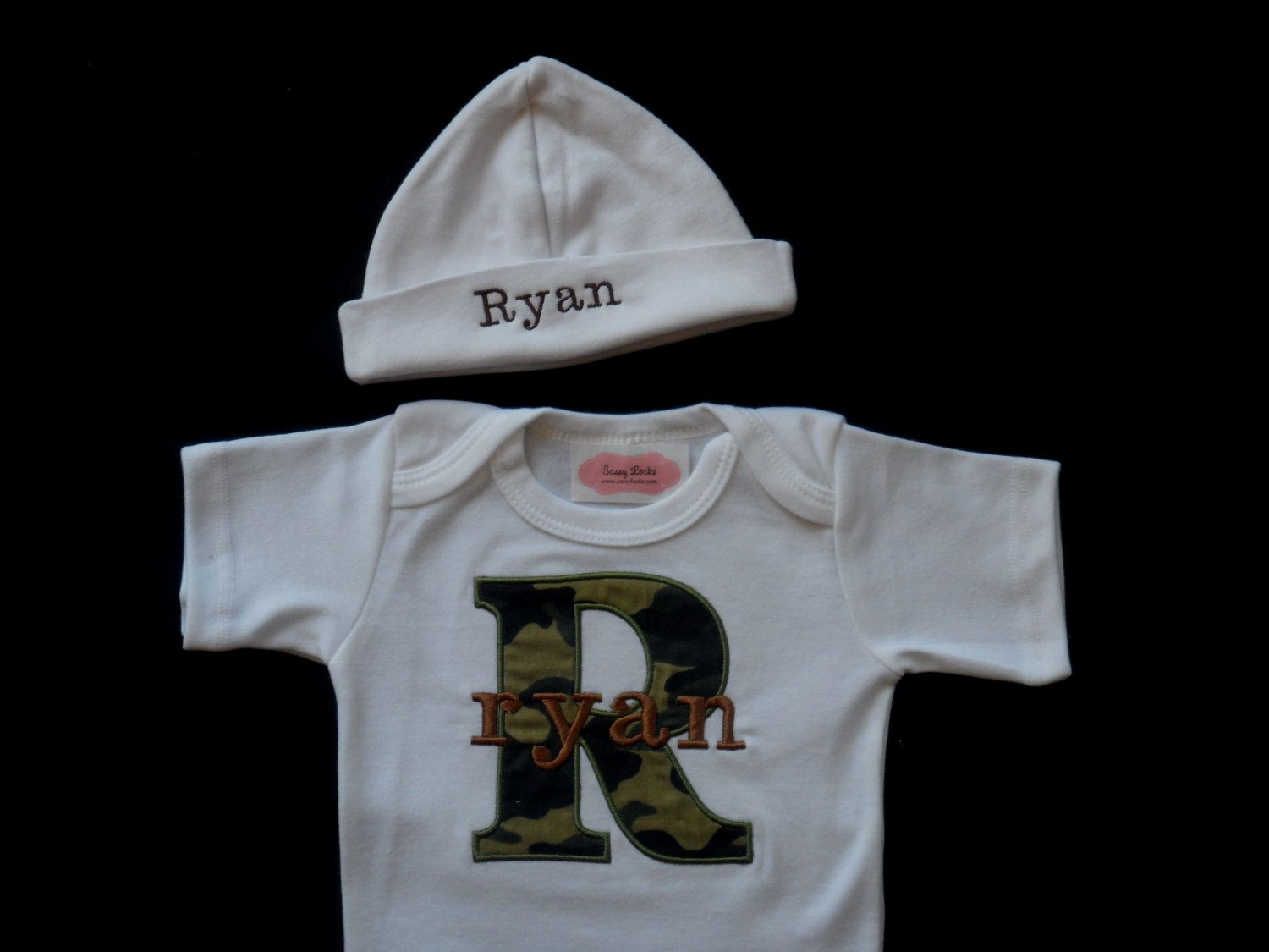 Personalized baby boy clothes monogram baby boy camo by lilmamas personalized baby boy clothes monogram baby boy camo by lilmamas 2600 negle Image collections