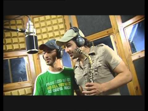 Mohamed Hamaki Wa7da Wa7da محمد حماقى واحدة واحدة Songs Ways To Be Happier Dance
