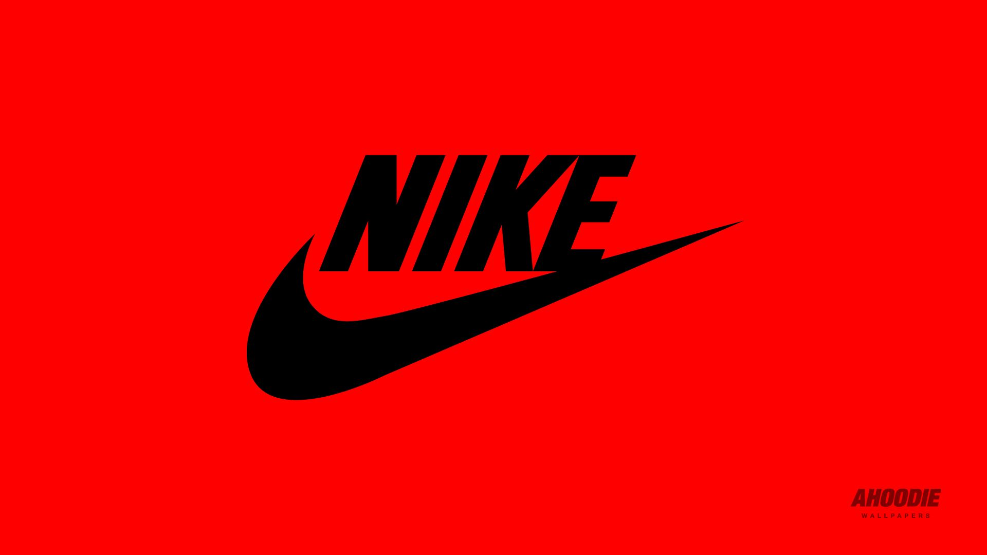 Hd Nike Wallpapers Group With Items