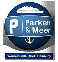 Pin Von Kati B Auf Baltikum Kreuzfahrt Kreuzfahrer Parkplatz