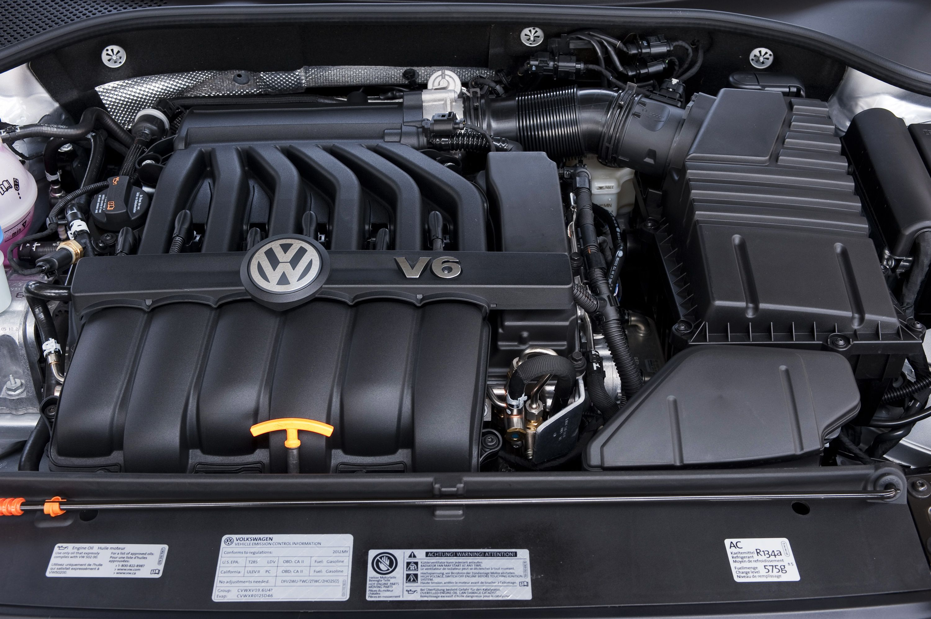 Pin by Used Engines on Volkswagen Used Engines | Volkswagen, Used engines, Sports