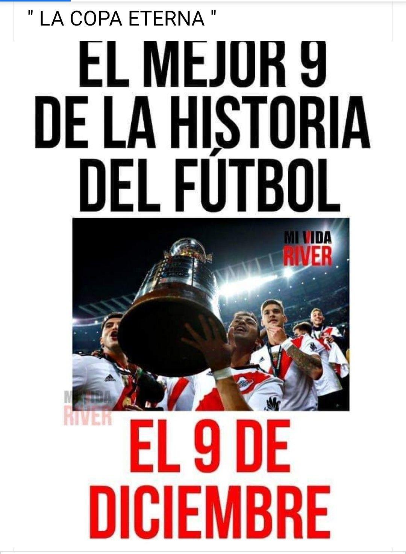Pin De Maria Paula Lopez Cruz En Lalo Cargadas A Boca Imagenes De River Plate River Campeon Libertadores