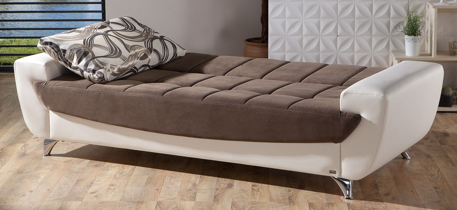Pin by Nikhat Fatima on Future house Sofa bed uk, Sofa