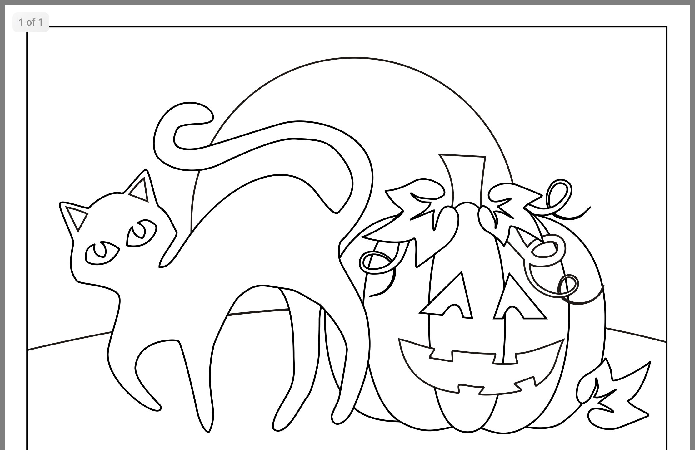 Pin by Kathleen Dawe on Coloring pages Free halloween