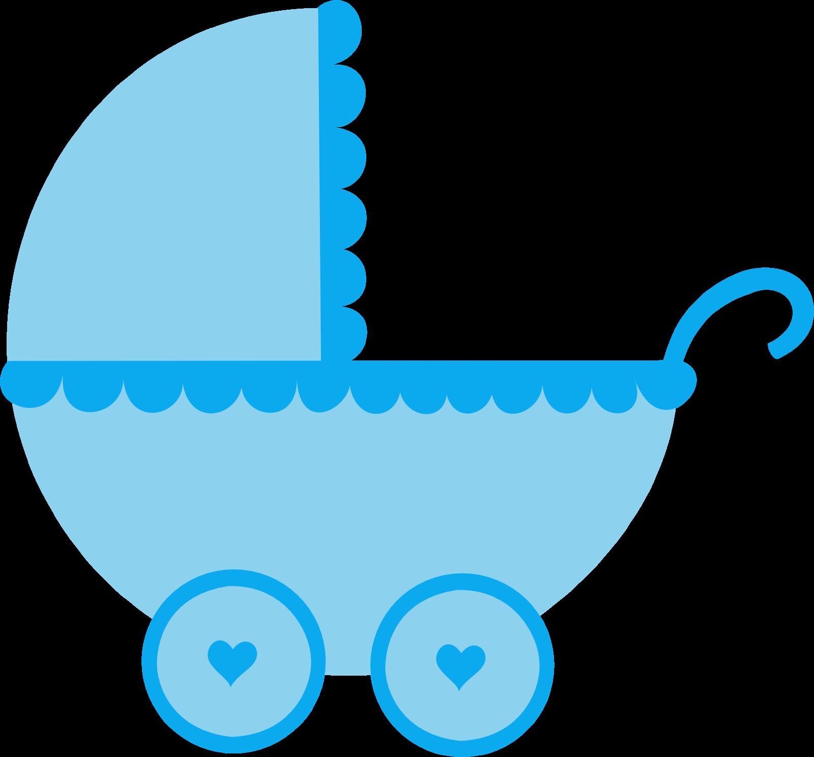 Populares Vetor carrinho de bebê, imagens carrinho de bebe, imagens  SY38