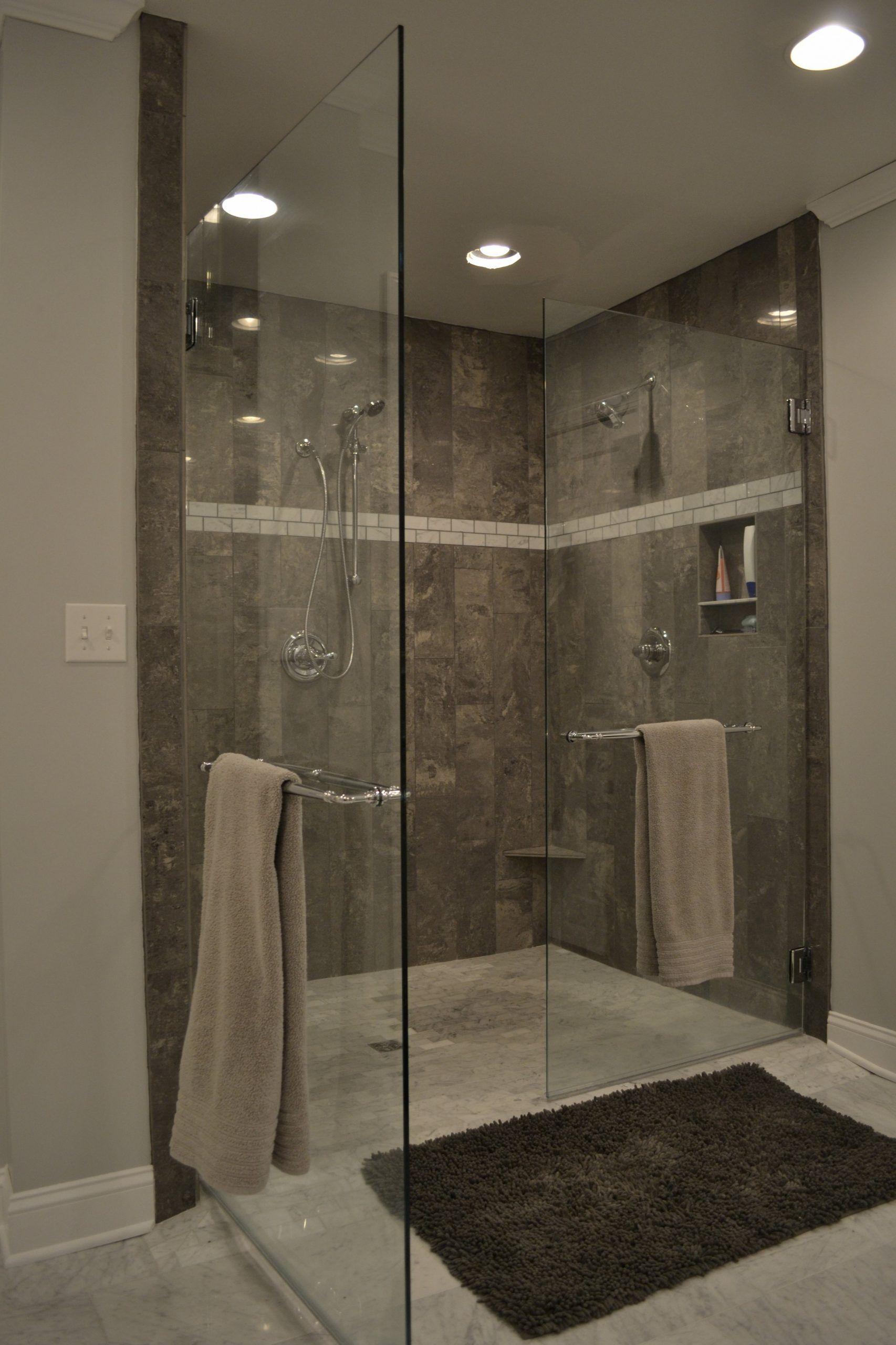 Bathroom Shower Tile Ideas Lowes In 2020 Gray Shower Tile Grey Bathroom Tiles Bathrooms Remodel