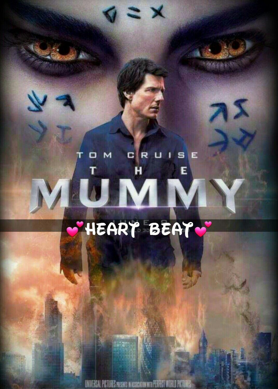 Movies the mummy full movie mummy movie the mummy