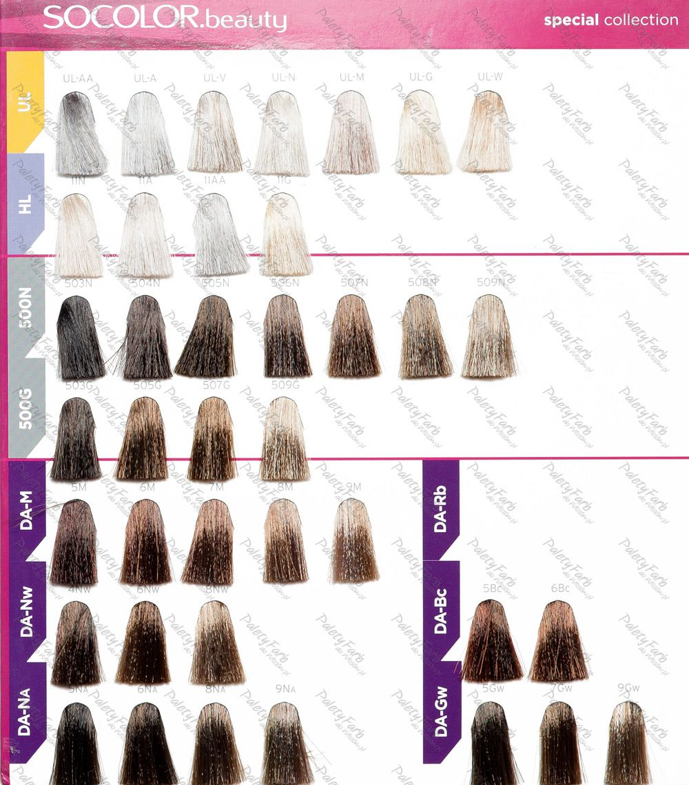 New Matrix Hair Colors Collection Of Color Tutorials 2020 433657 Ideas In 2020 Matrix Hair Color Matrix Hair Color Chart Hair Color Formulas