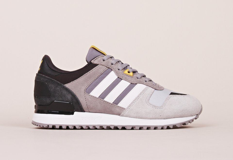newest 62f84 21f08 Adidas sneakers Sneakers Mode, Modeskor, Adidasskor, Skor Sneakers, Reebok, Adidas  Originals