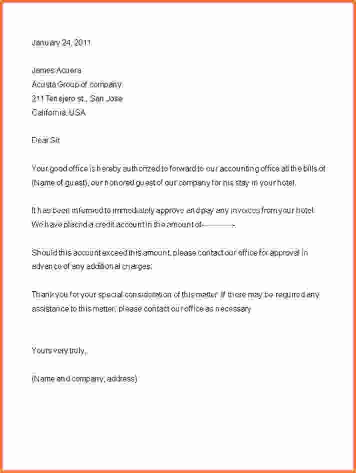 authorization letter for care child medical the printable forms - letters of authorization