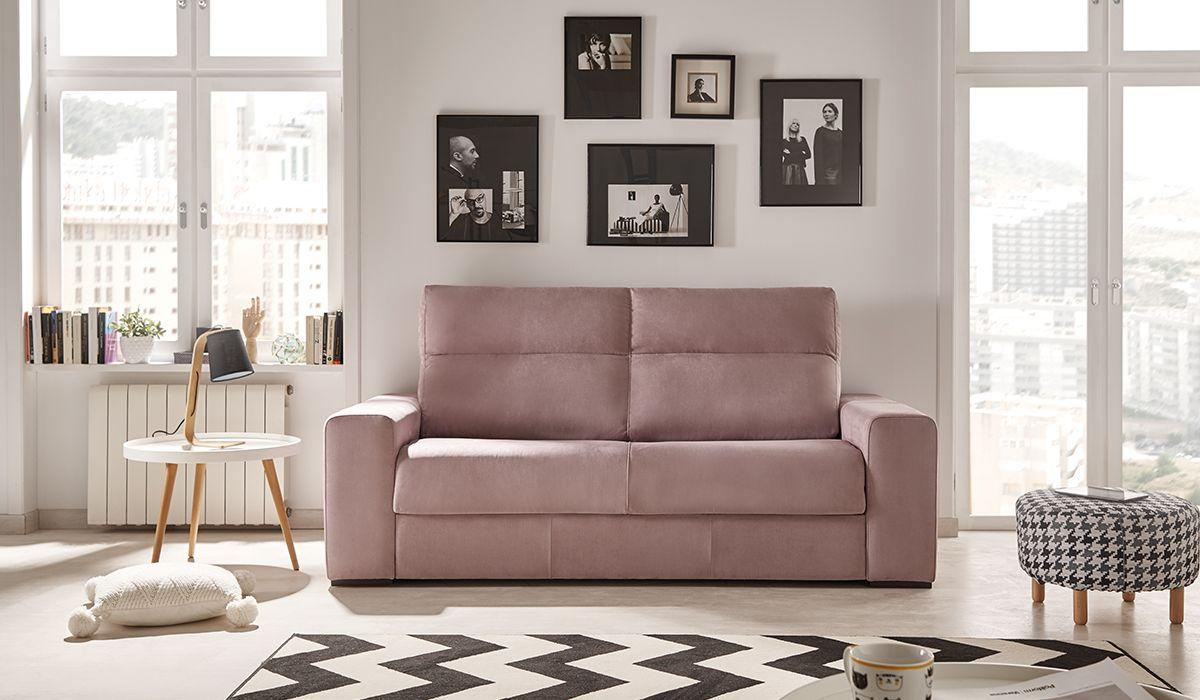 Compra Tu Sof Con Chaiselongue Y Extra Ble En Muebles Sagunto  # Muebles Sagunto