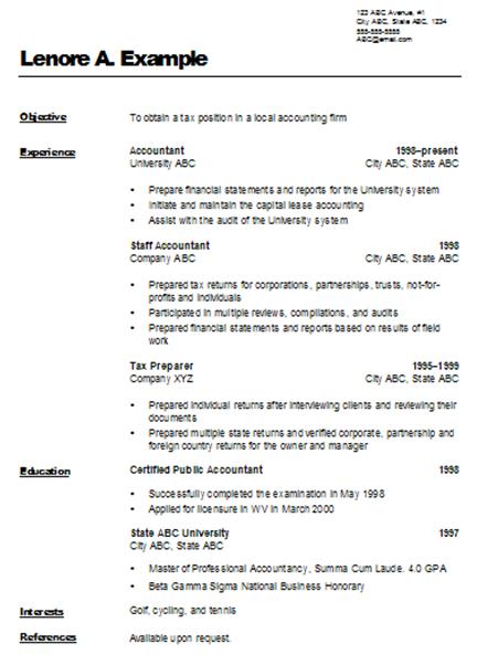 Cv Templates Australia 1 Templates Example Templates Example Resume Template Australia Cv Template Professional Resume Examples