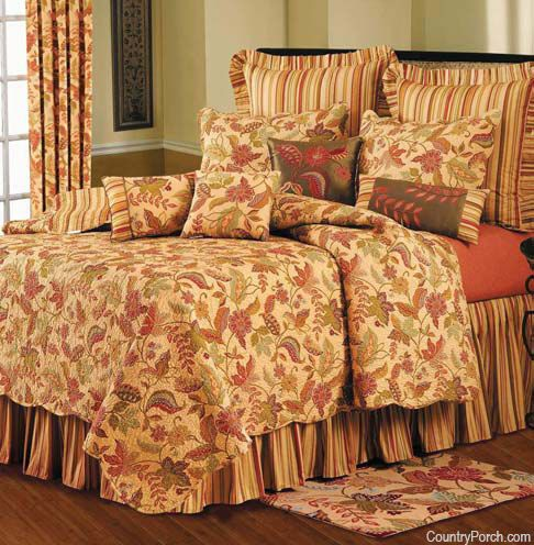 The quilting barn provides the finest quality home decor that you can find we sell quilts pillows shams matching rugs and much more