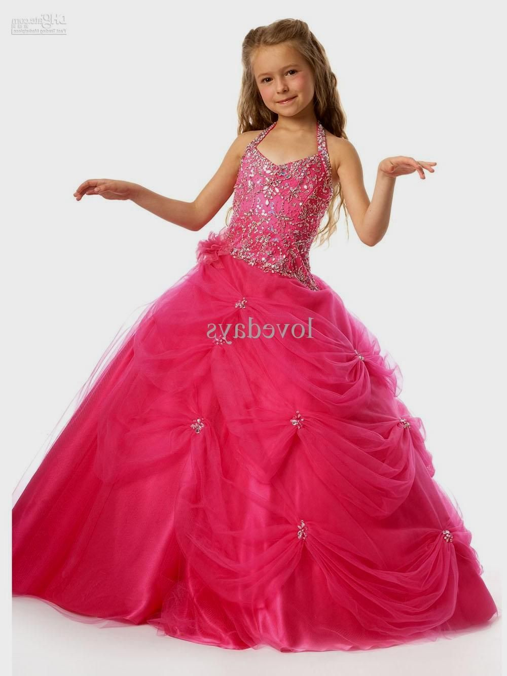 17+ Prom dresses for kids ideas ideas in 2021