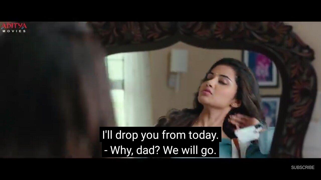 video de escándalo sexual anushka sharma