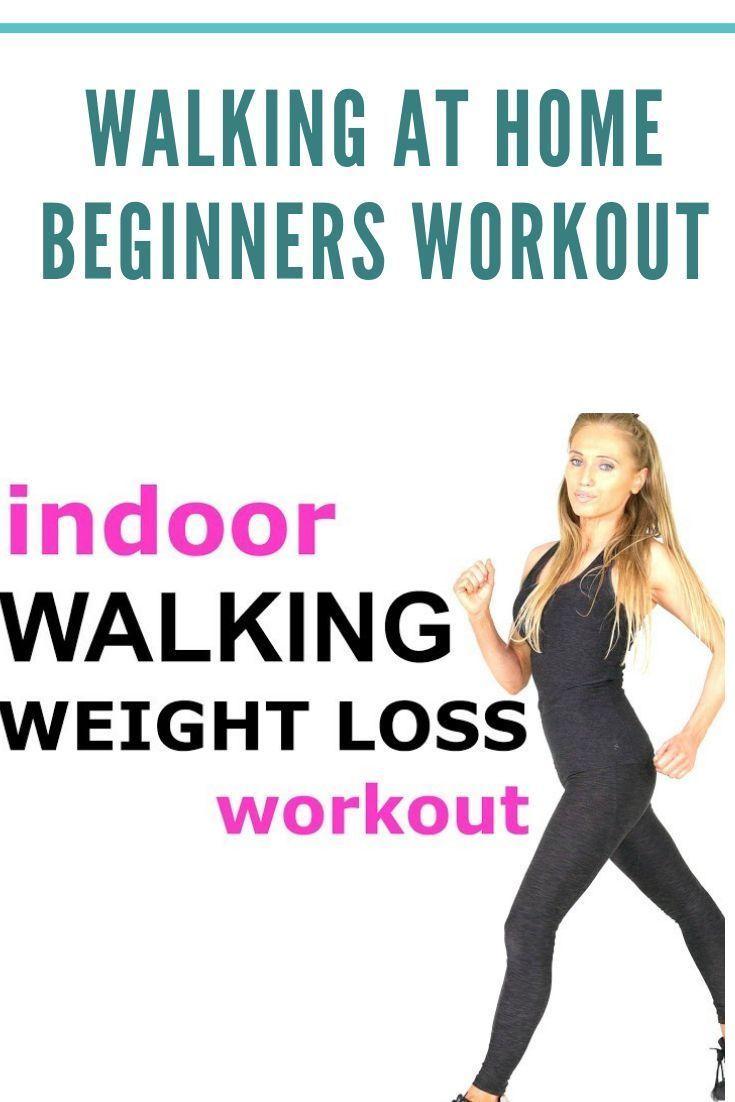 lwr fitness workout arm #lwr #fitness #workout #arm \ lwr fitness workout + lwr fitness workout vide...