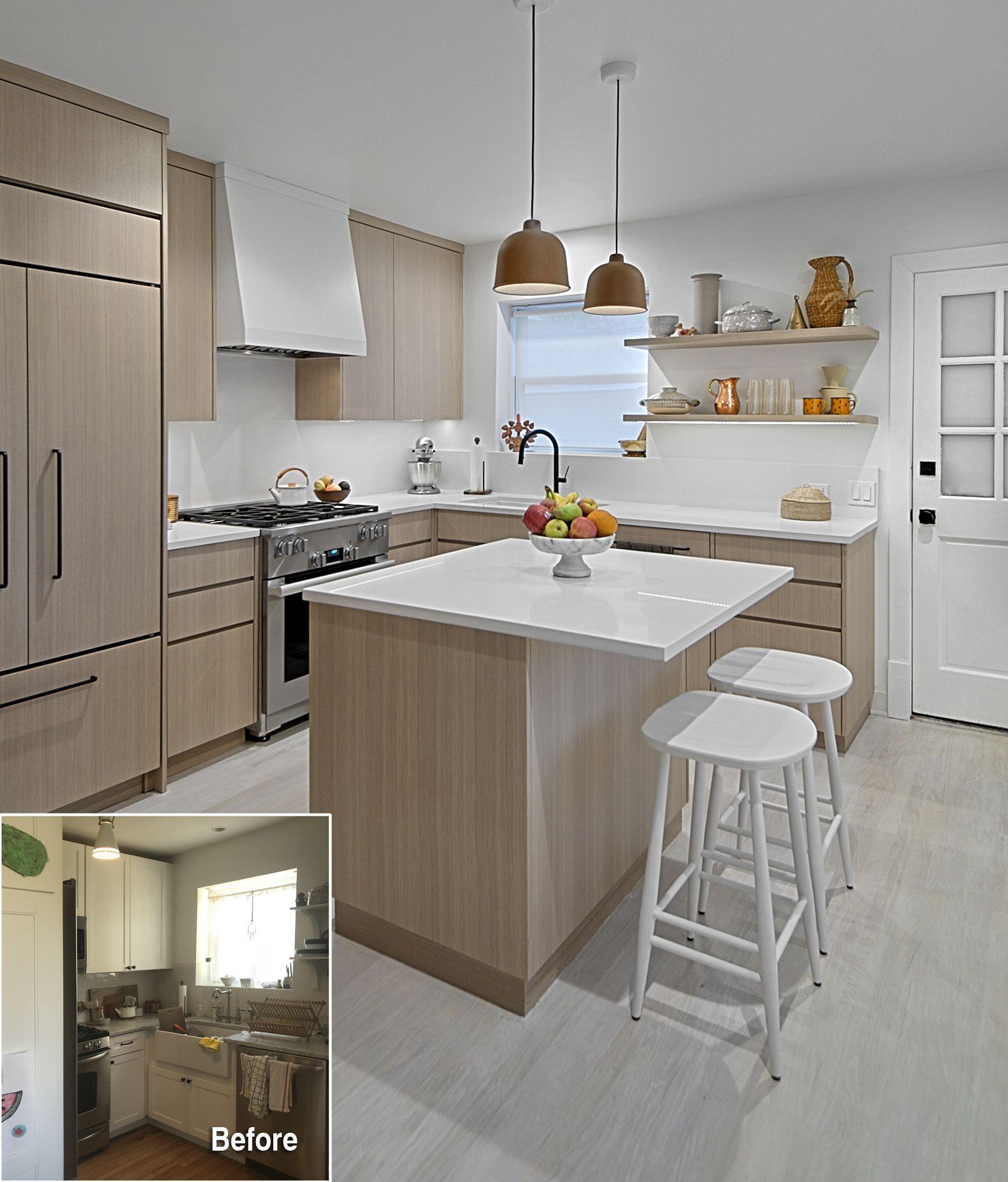 Modern Kitchen Design Chicago Modern Kitchen Remodel Modern Kitchen Design Contemporary Kitchen