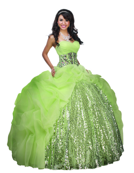 Tiana - Disney Quinceanera gown   Quinceanera   Pinterest   Tiana ...