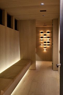 Sauna change room design ideas pictures remodel and for Sauna decoration ideas
