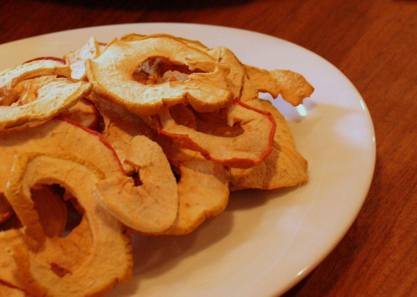 Air Fryer Recipes Apple chips, Recipes