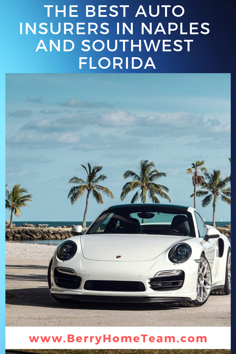 Here are the Best Auto Insurers in Florida | Travel ...