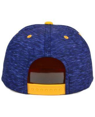 uk availability e0d5c 27642 ... Bears Energy Snapback Cap Men - Sports Fan Shop By Lids - Macy s. Top  of the World Marquette Golden Eagles Energy 2-Tone Snapback Cap - Blue  Adjustable