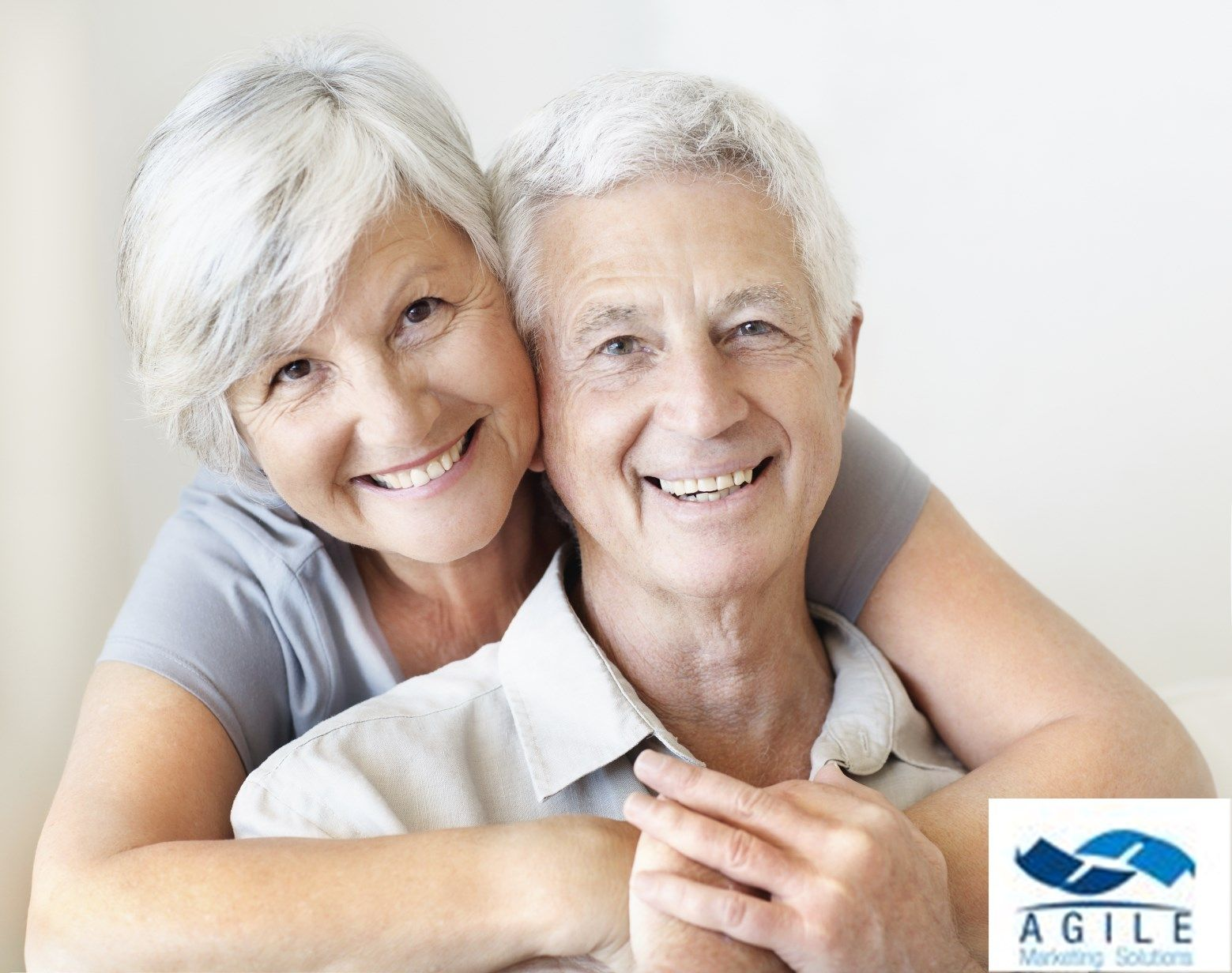 Pin by agile marketing solutions on reverse mortgage leads