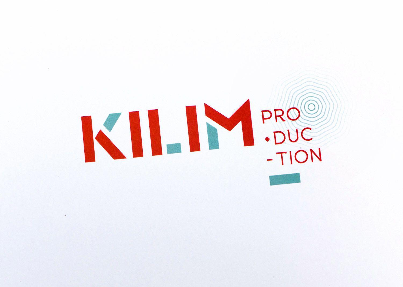 kilim1