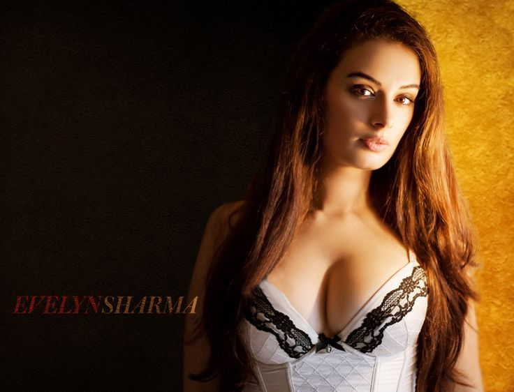 hot erotic irani babes