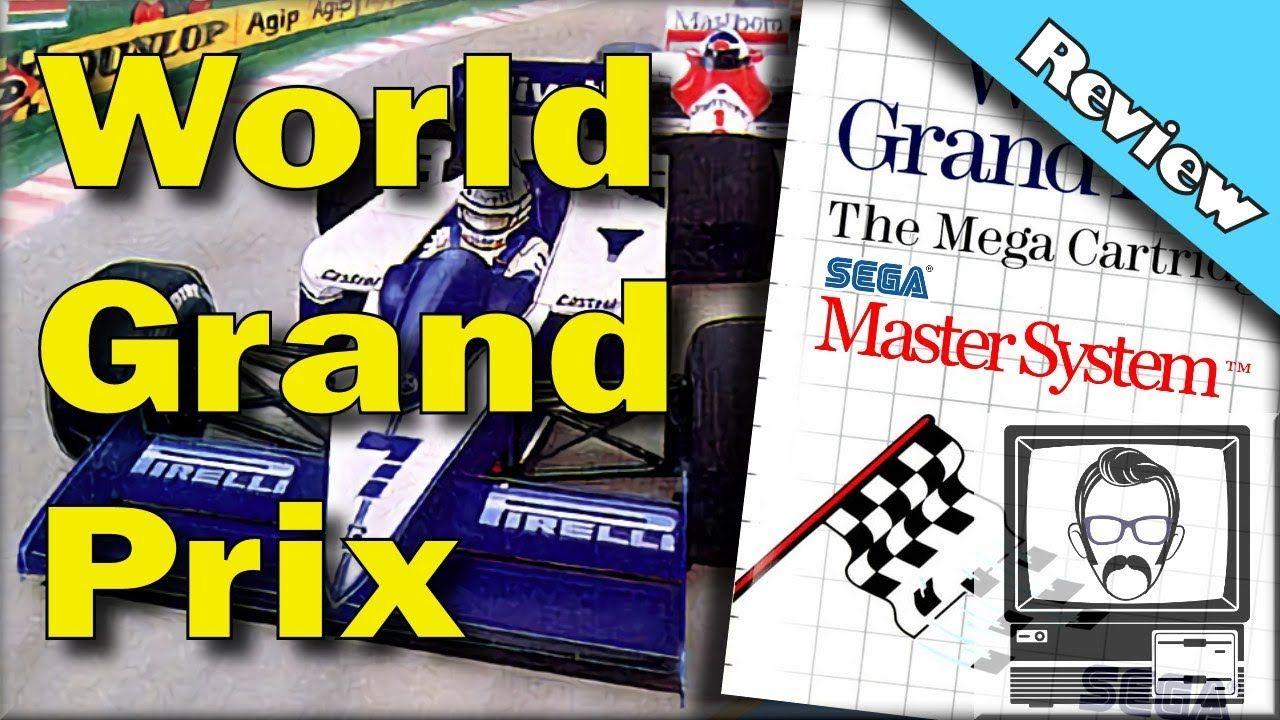 25 best world grand prix ideas on pinterest f rmula 1 corrida de f1 and ayrton senna