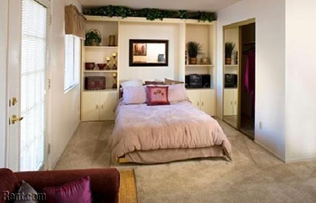 Camden Hills 2121 N Jones Blvd Las Vegas Nv 89108 Rent Com Finding A House Las Vegas Apartments Apartments For Rent
