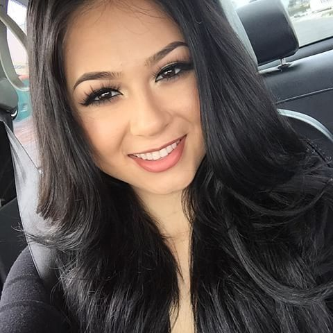 online dating girl ucis