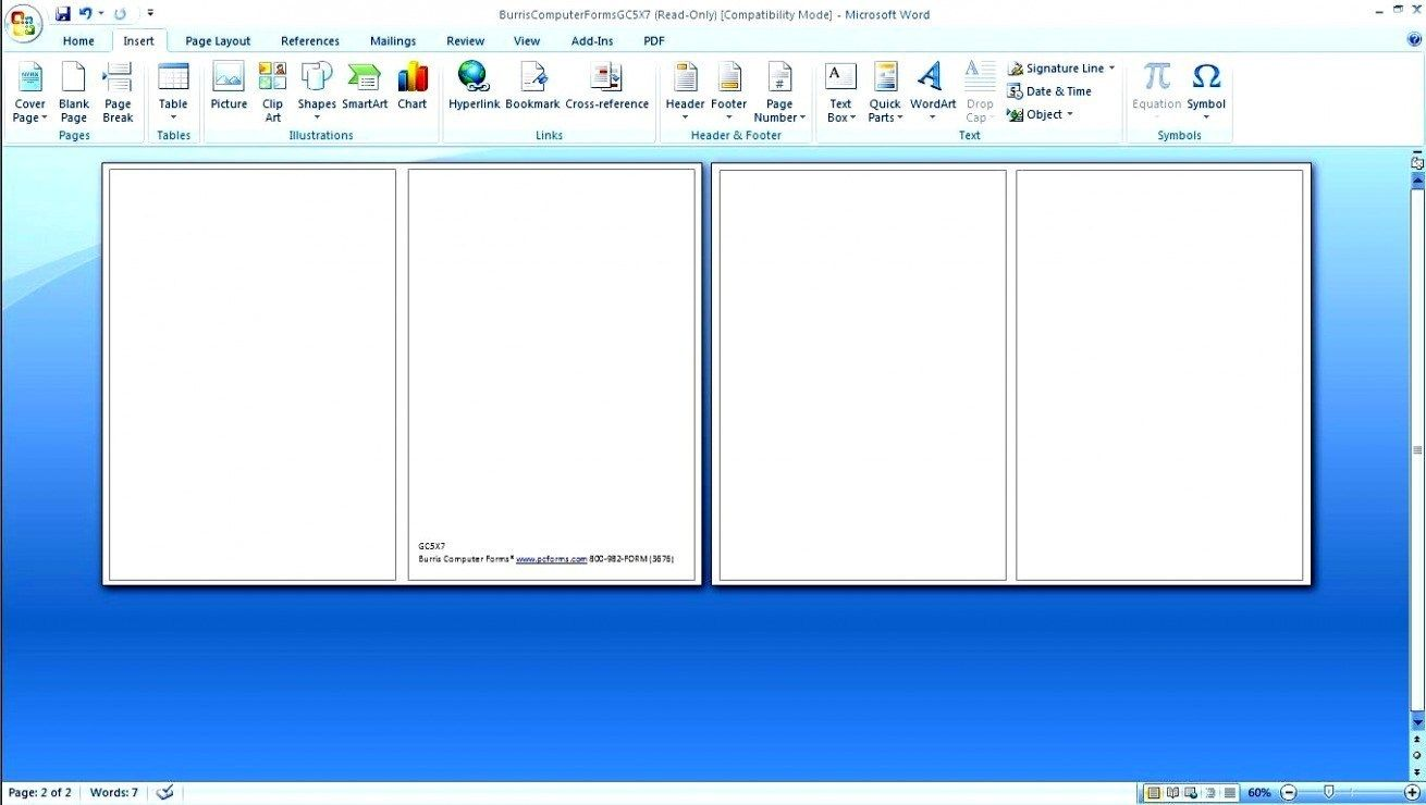 Blank Greeting Card Template Microsoft Word Ironi Pertaining To Microsoft Wor Birthday Card Template Free Business Card Templates Birthday Card Template Free