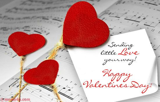 valentines day postcard, happy valentines day ecard, valentine's, Ideas