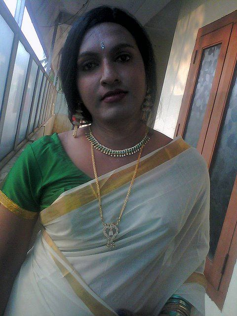 Pin on indian photoshoot