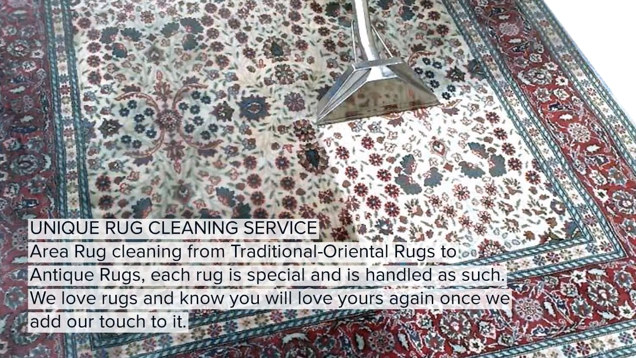 Rug Cleaning Services (877) 383-1493 FREE Estimates - FREE Pickup & Delivery - 7 Day Rug Return --- Rug Cleaning Shop provides Area Rug services only. We specialize in ALL Area Rug services: rug cleaning, rug repair, rug restoration, water damage, fire damage, rug stains of all types. --- #rugcleaning #rugrepair #nyc #ny #manhattan #nj #orientaltugcleaning #persianrugcleaning