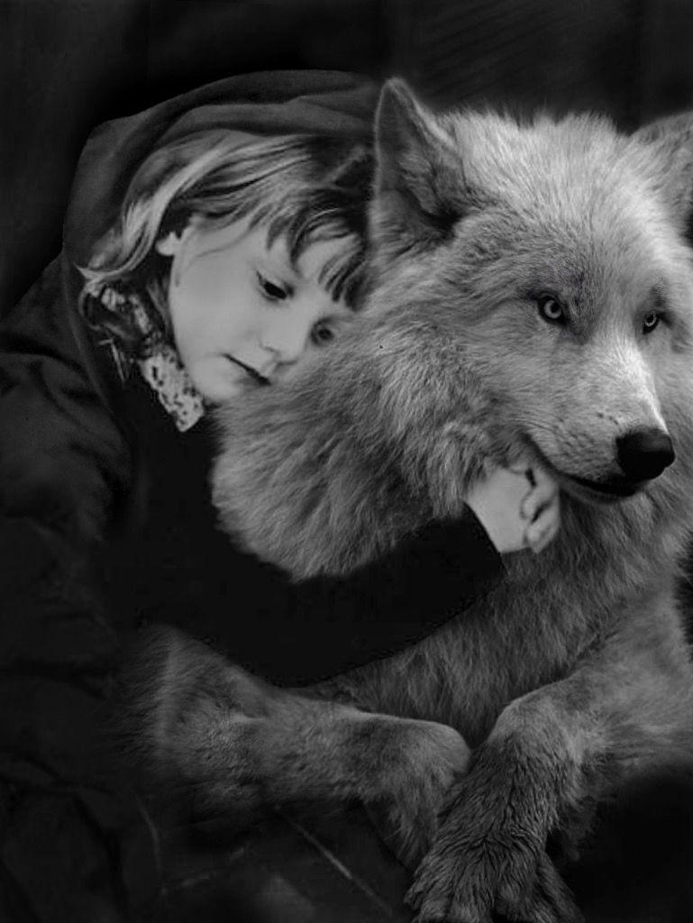 Risultati immagini per robin isely wolf