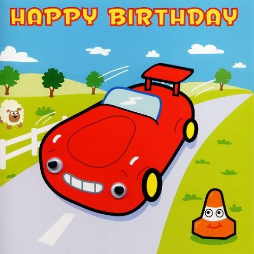 kids birthday card Kids Cards Kids Birthday Cards – Free Birthday E Cards for Kids