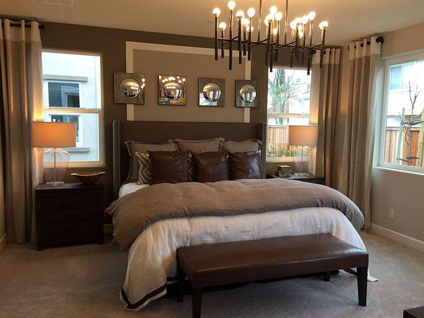23 tan bedroom ideas decorating