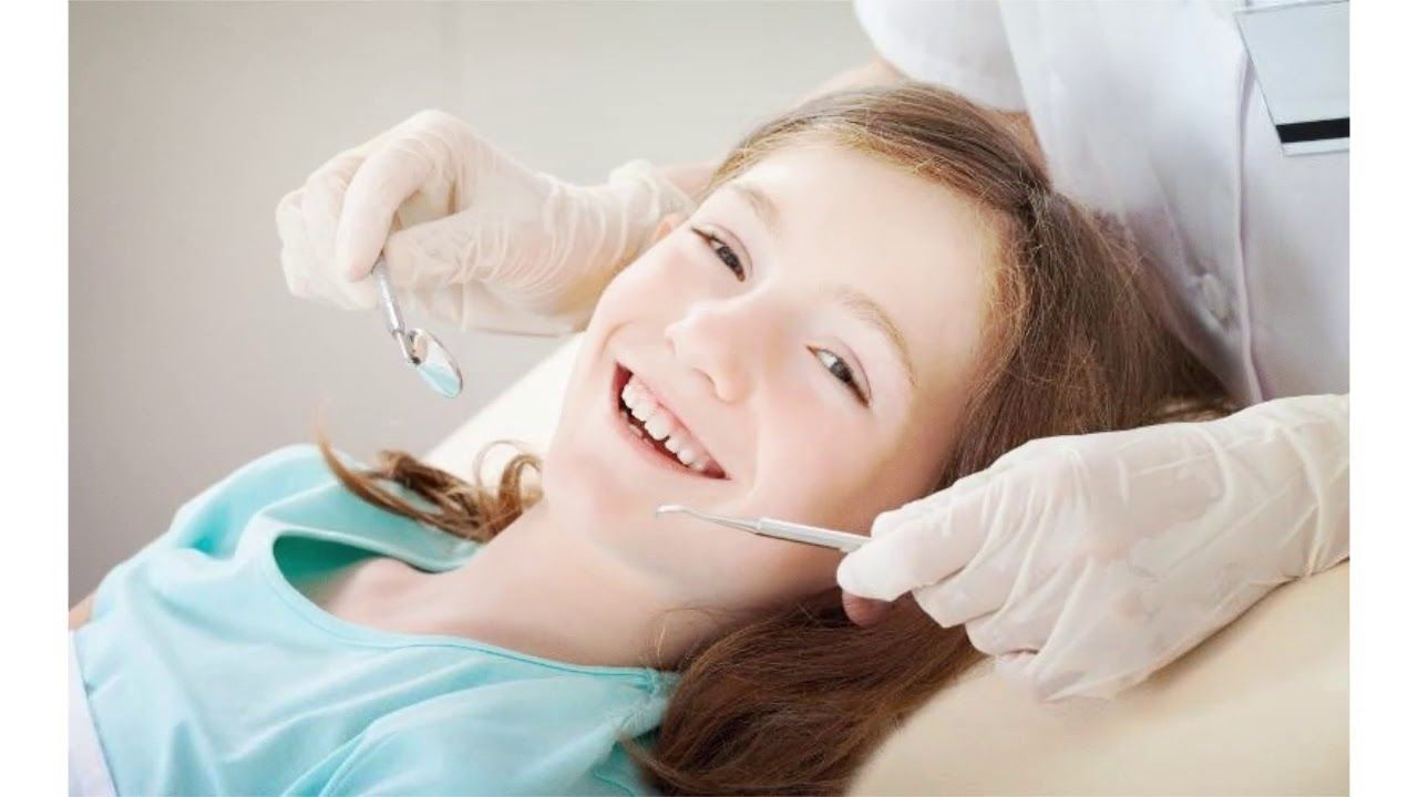 Arrowhead smiles and anesthesia is committed to providing