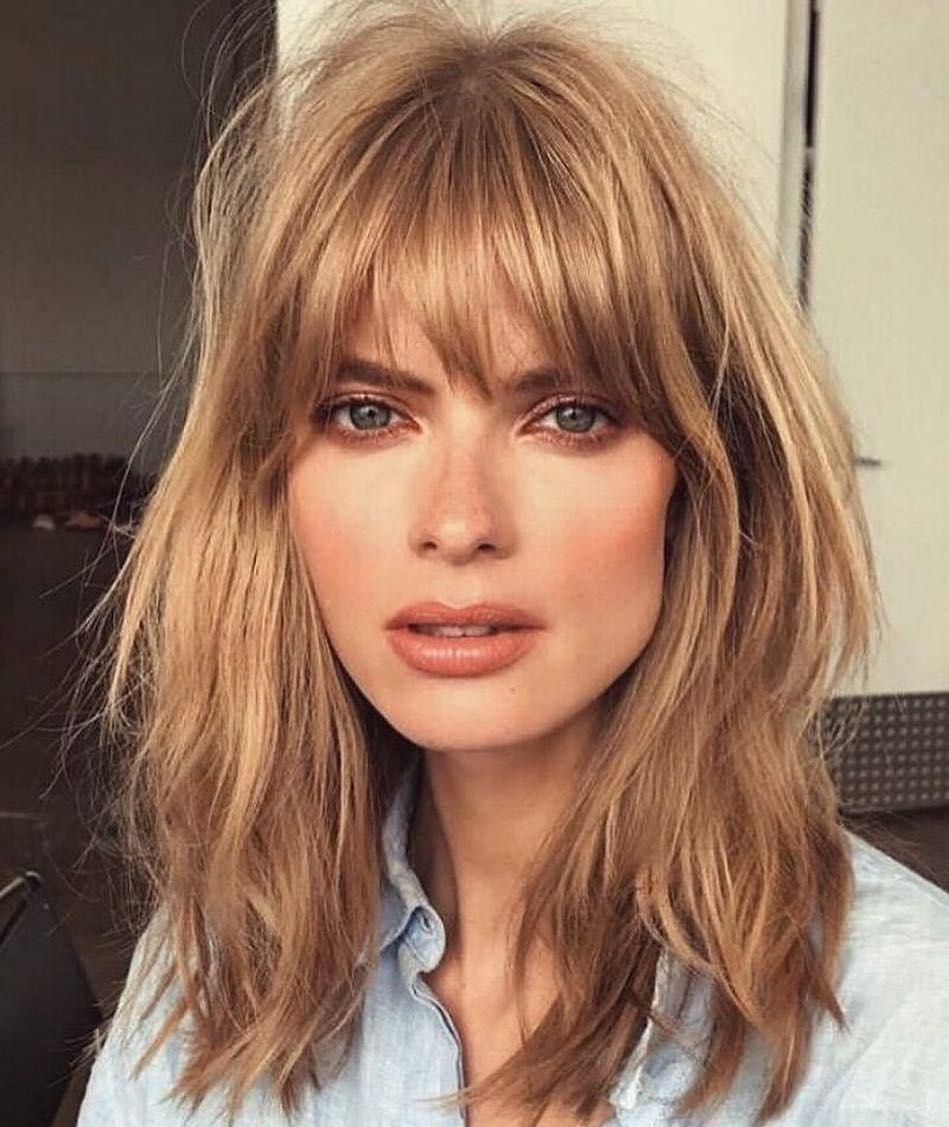 London Tokyo Trends For Hair International Hair Styles Hair Lengths Hair Color Cream