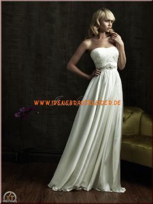 Extravagante Brautkleider kaufen online | Brautkleider | Pinterest ...