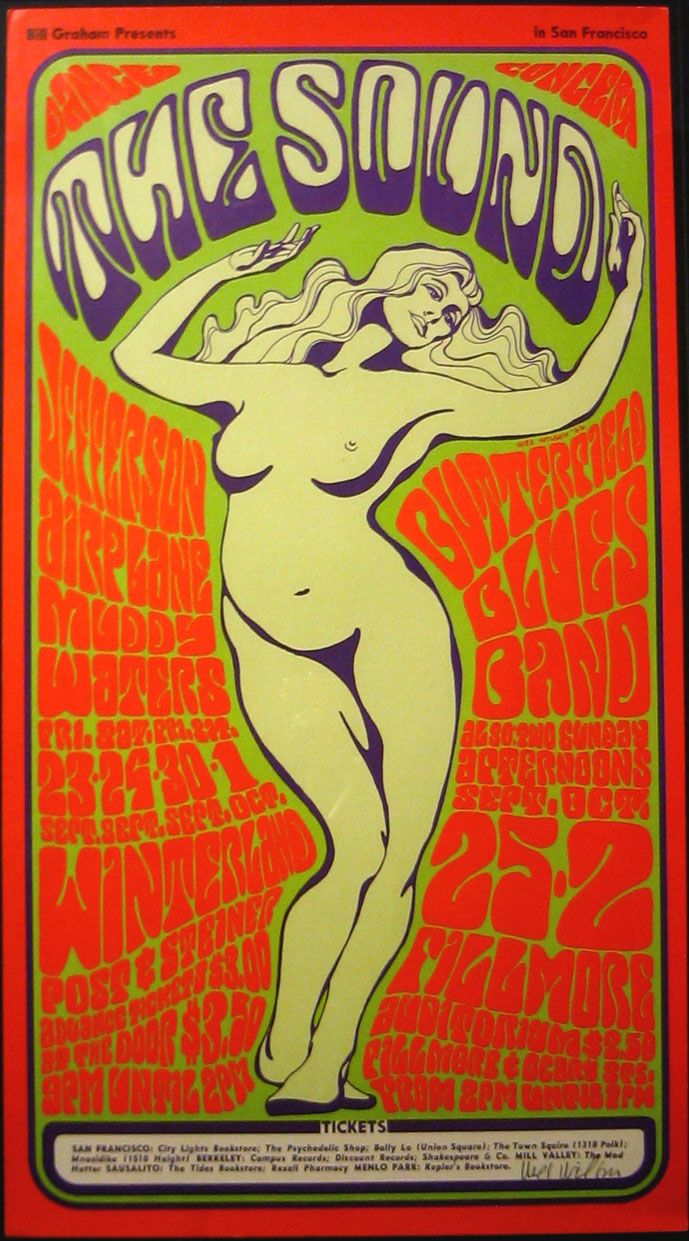 Poster design 60s - Psychedelic Posters From The 60s Artwork Photography Awesomeness Pinterest Psychedelic And Artwork