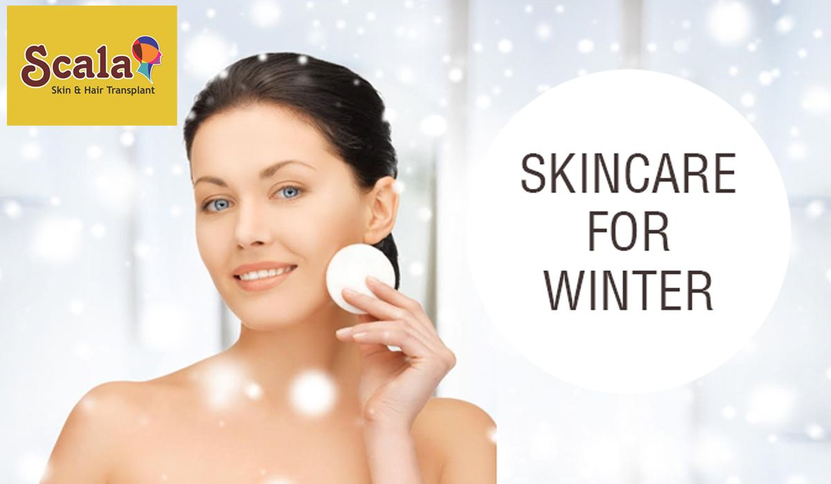 Buy Hair winter care tips 2 pictures trends
