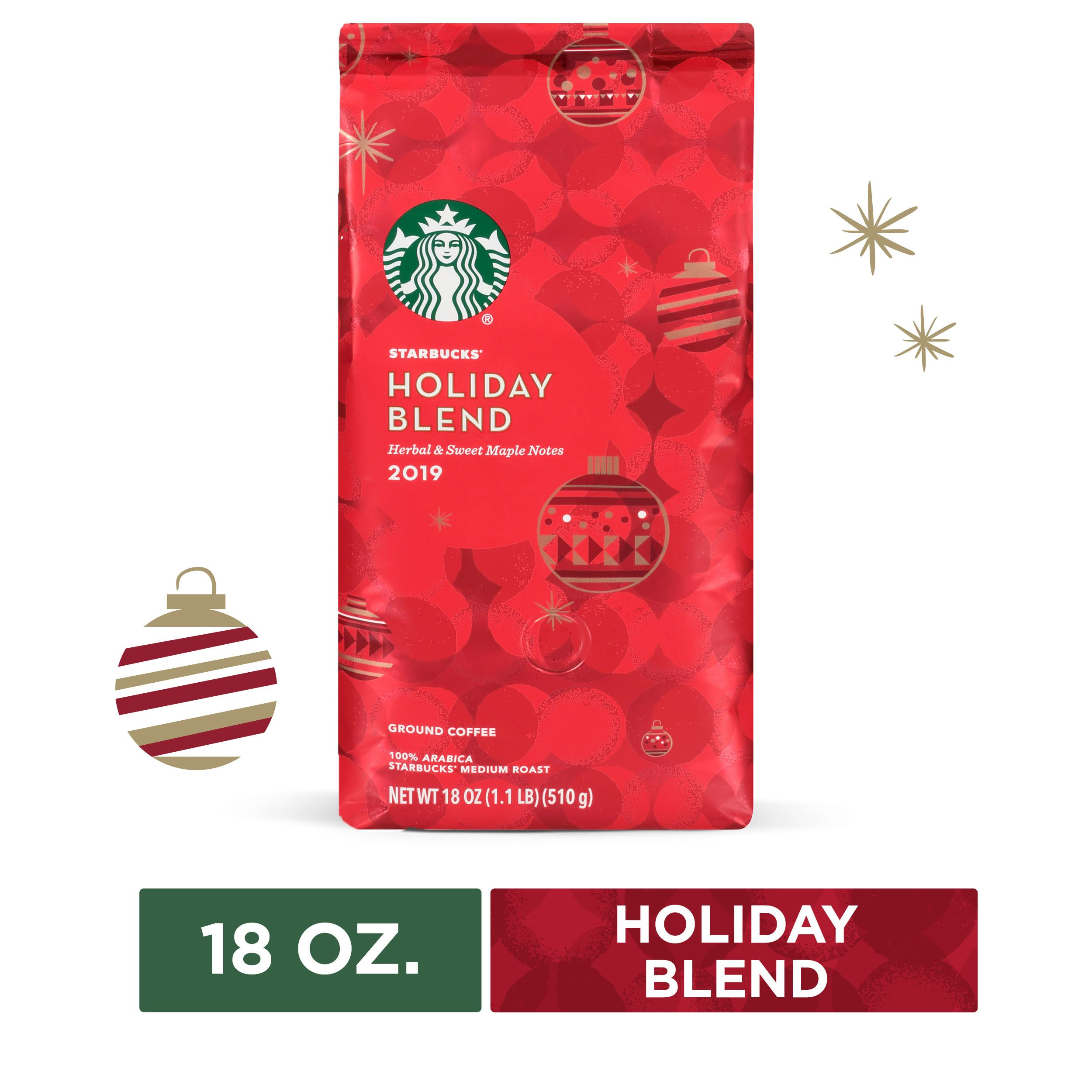 Food in 2020 Starbucks holiday blend, Holiday blend