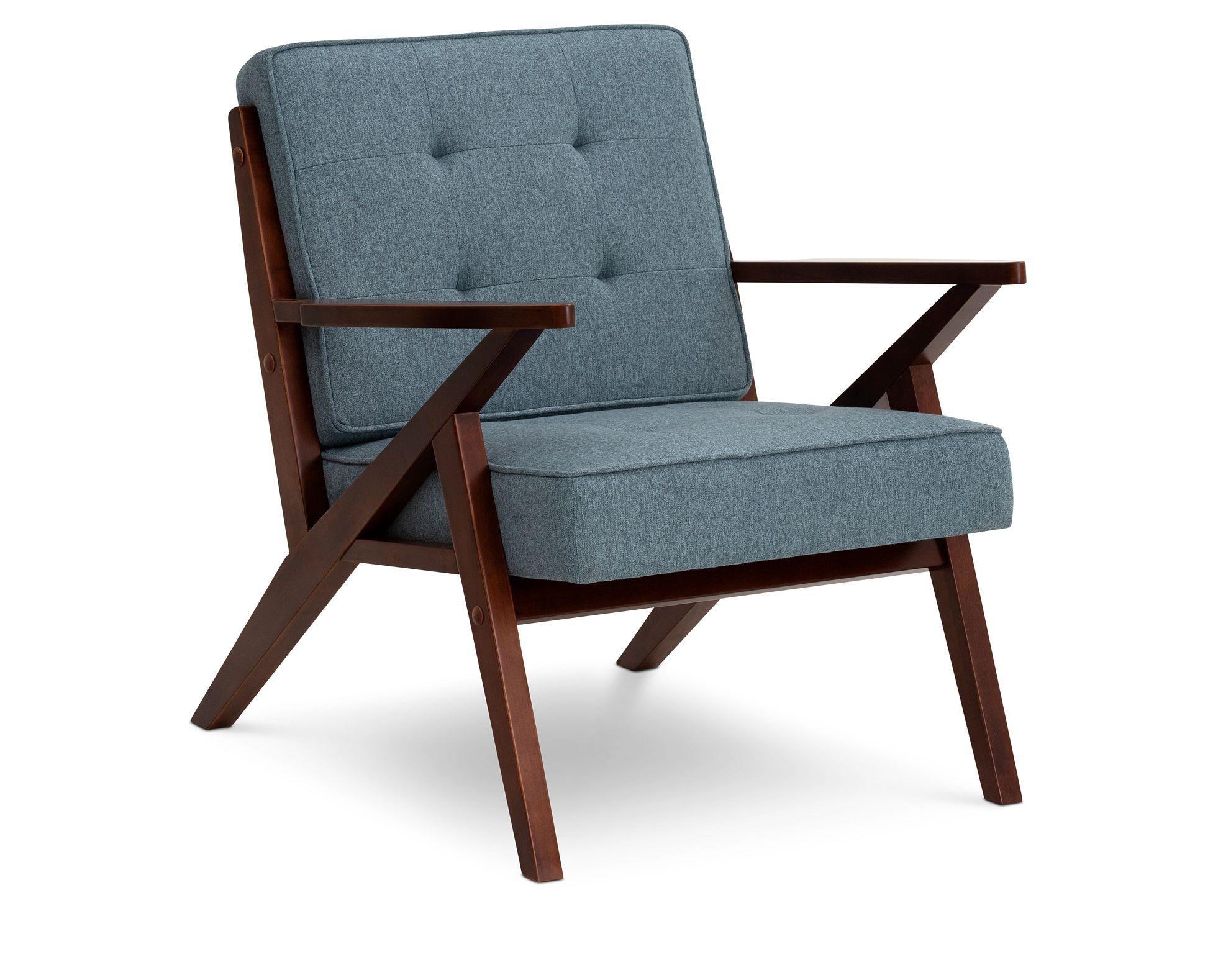 Borchardt 22 Armchair Furniture Upholstery Armchair Chair