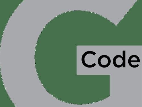 G Code Arduino Library Arduino Cnc Software Coding