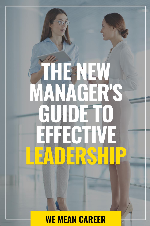 A Short Guide To Leadership In 2020 Leadership Effective Leadership Teamwork Quotes Leadership